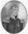 Theodorus Leendertszn de Groot 1789-1849 Sliedrecht